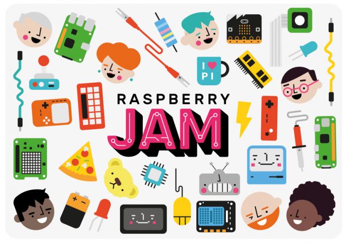 raspberry-jam-branding-700x495.png