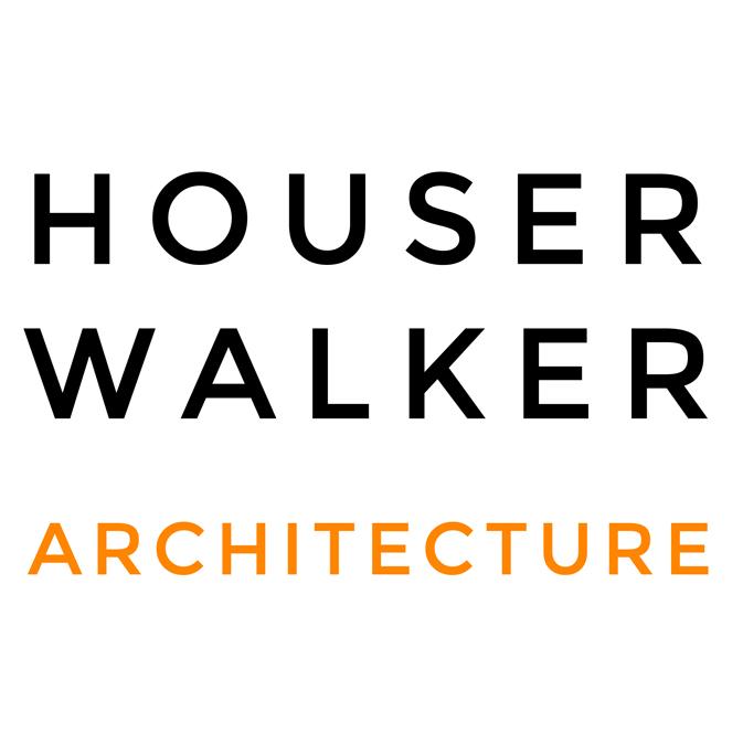 Houser Walker.jpg