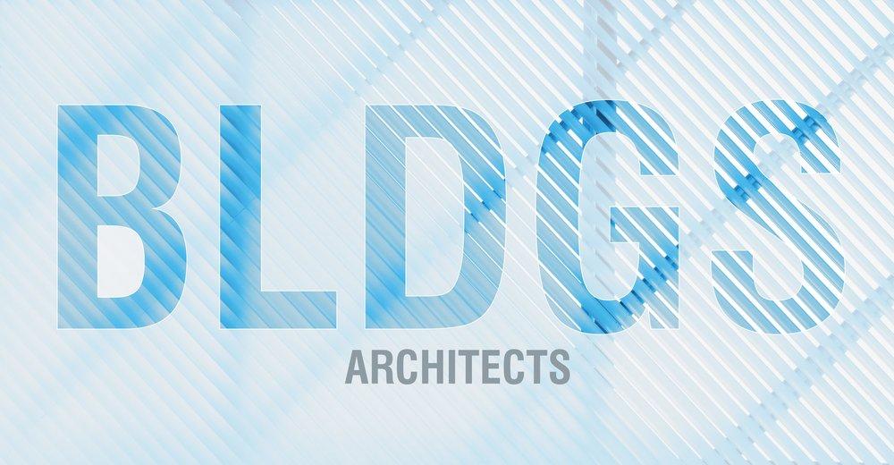BLDGS_Logo.jpg