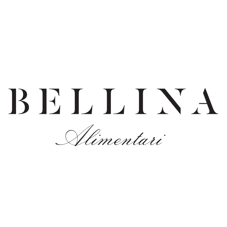 Bellina-facebook-2.jpg