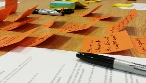Design-Thinking-Orange-600.png
