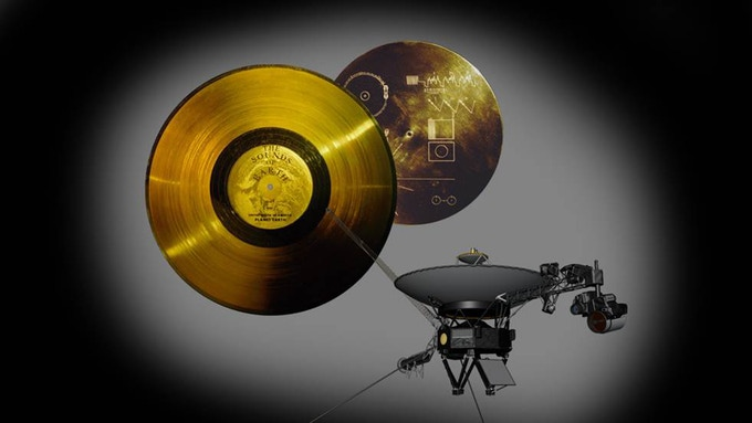 Voyager Golden Record.jpeg