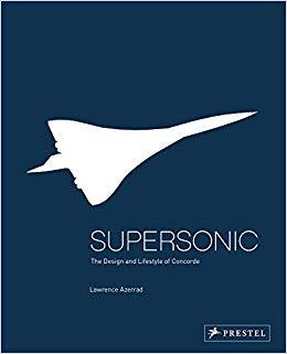 Supersonic.jpg