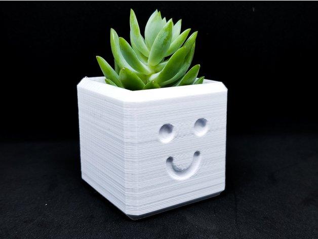 3d Print Planter.jpg