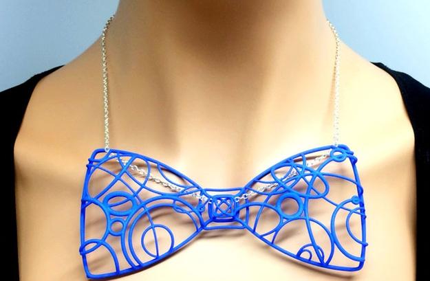 3djewelry bowtie.jpg