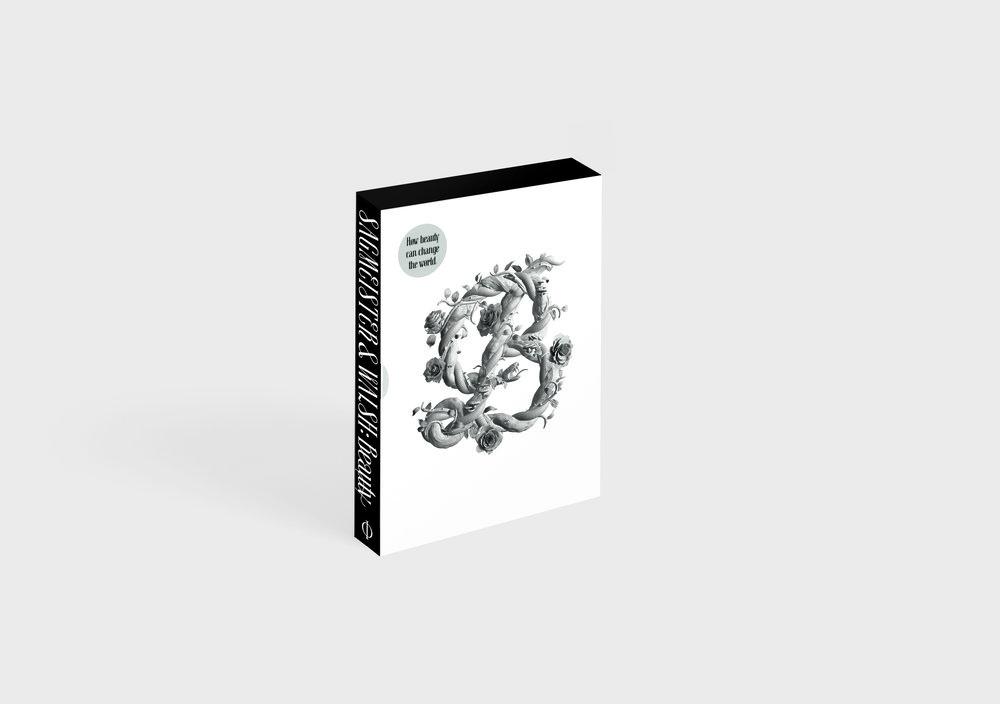 Beauty-Book-EN-7727-3D-Standing-NEW 2.jpg