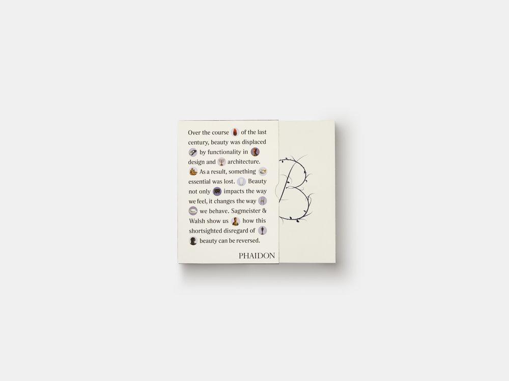 sagmeister-walsh-beauty-EN-7727-3D-overview-cover.jpg