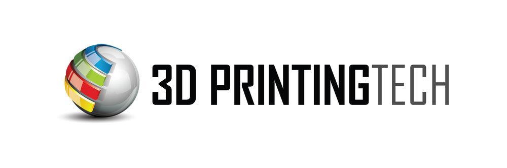 3DPRINTINGTECHLOGOLEFT (2).jpg