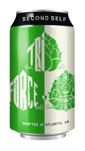 Triforce_Can.png