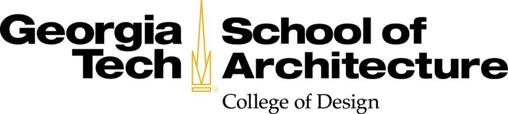logo-gt_school_of_arch_design_tag_black_124.jpg