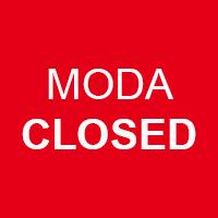 MODA CLOSED.jpg