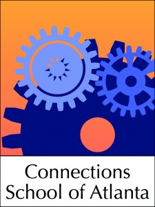 Connections-logo-vertical-01-225x300.jpg