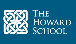 The Howard School.png