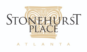 Stonehurst+Place+Logo.jpg