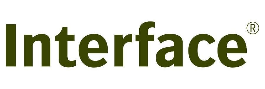 Interface-logo.jpg