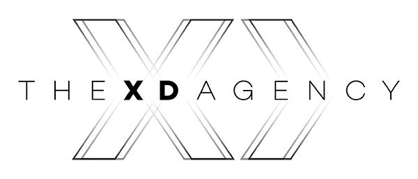 XDA_ID-Primary-POS_BOLD-300 (1).jpg