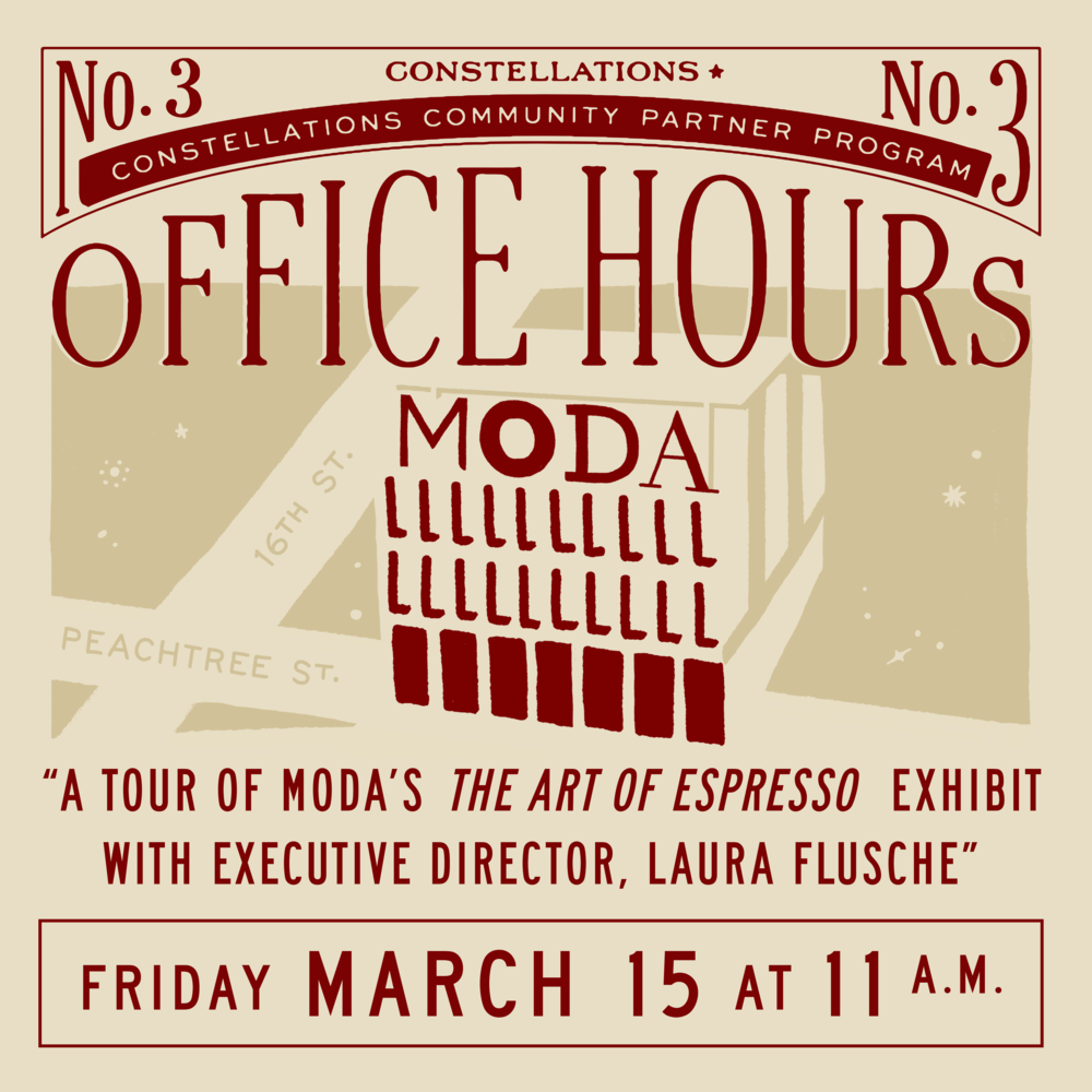 constellations_office-hours-03_social-01.png