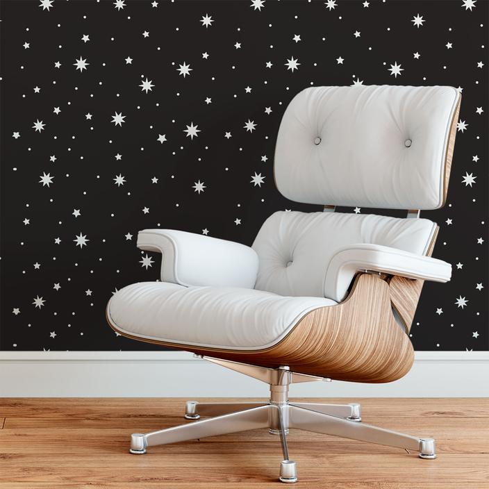 twinkle-stars-stencil-mockup_7247a87a-5883-4d43-abb1-e237e43f38cc_704x704.jpg