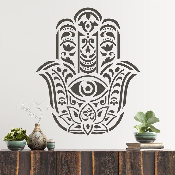hamsa-palm-mandala-stencil-mockup_9f507bcc-831f-4e06-8ef0-62e31b167081_704x704.jpg