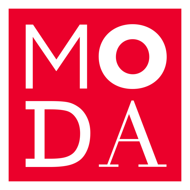 MODA — 3D Printing with Minecraft: Exploring Architecture