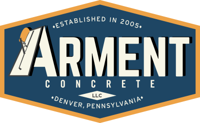 Arment Concrete
