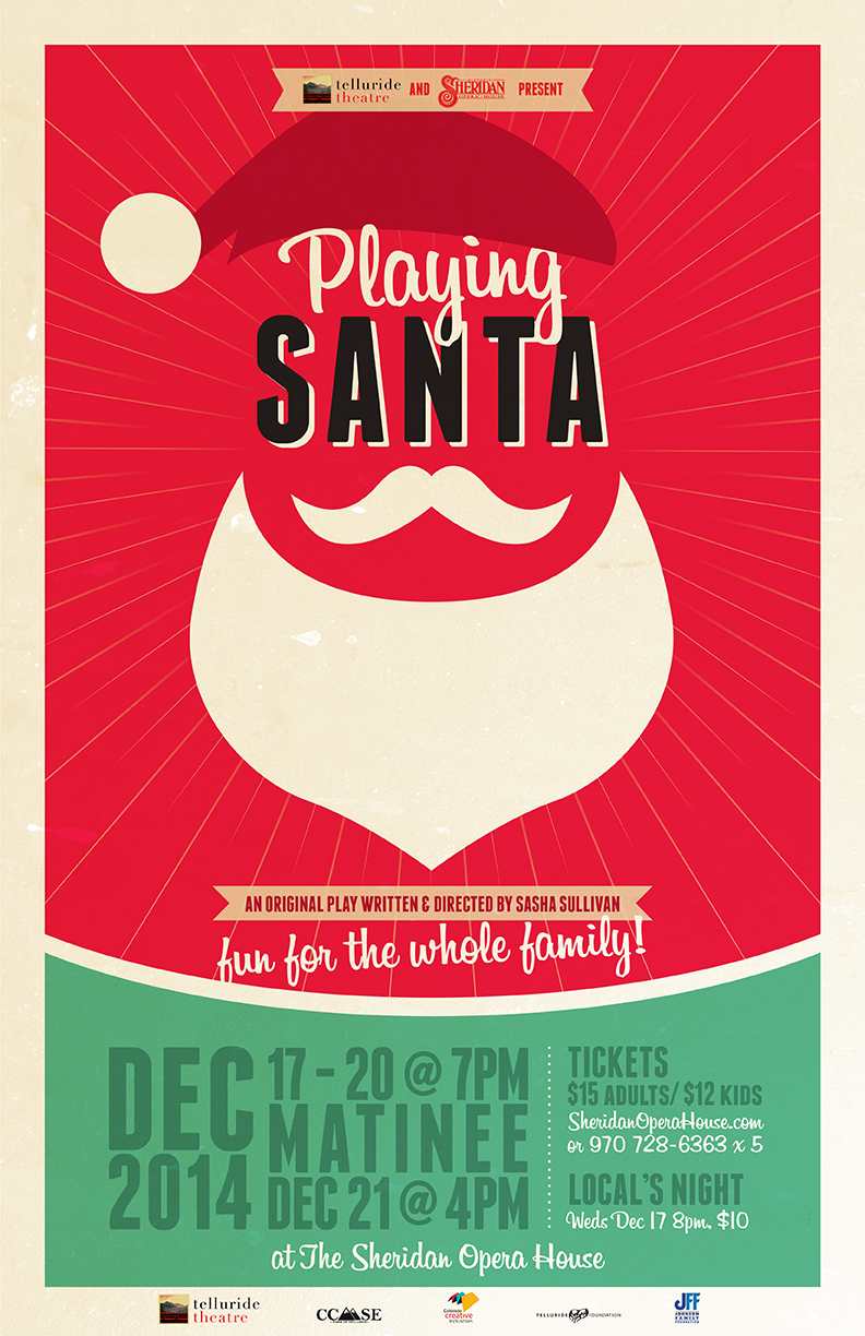 Holiday_poster_2014.png