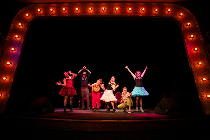 opera-house-stage-3.jpg