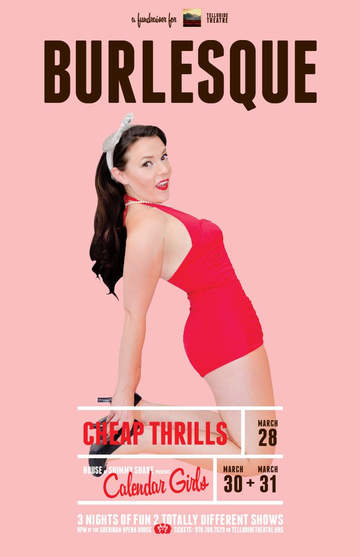Burlesque_Poster_2018_final.jpg