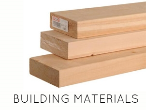 buildingmaterials.jpg