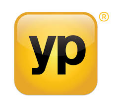 Veterans Moving America YP/YellowPages Reviews