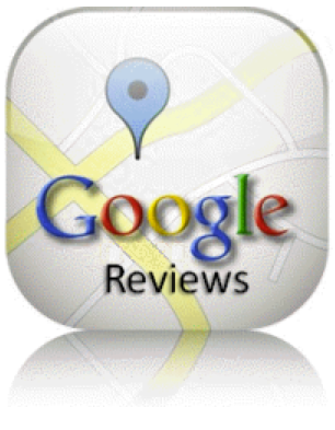 Veterans Moving America Google Reviews