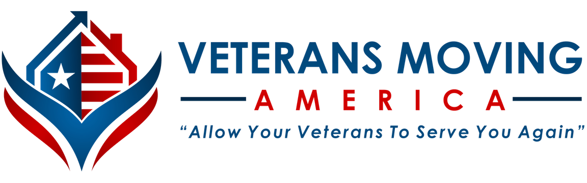 Veterans Moving America