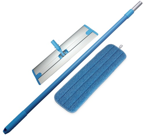 E-cloth-mop.jpg