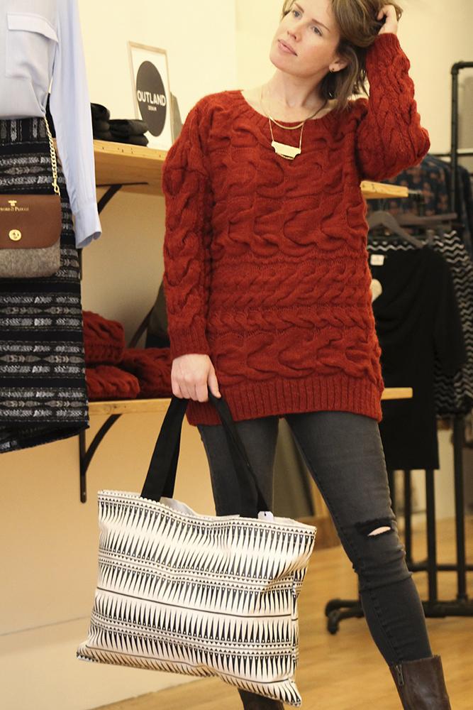 LT_RedSweater.jpg