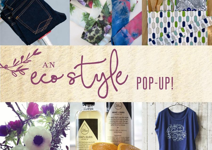 Eco-Pop-Up-IG-V1.jpg