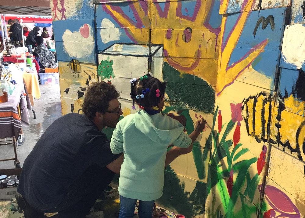 Kids-Paint-5.jpg