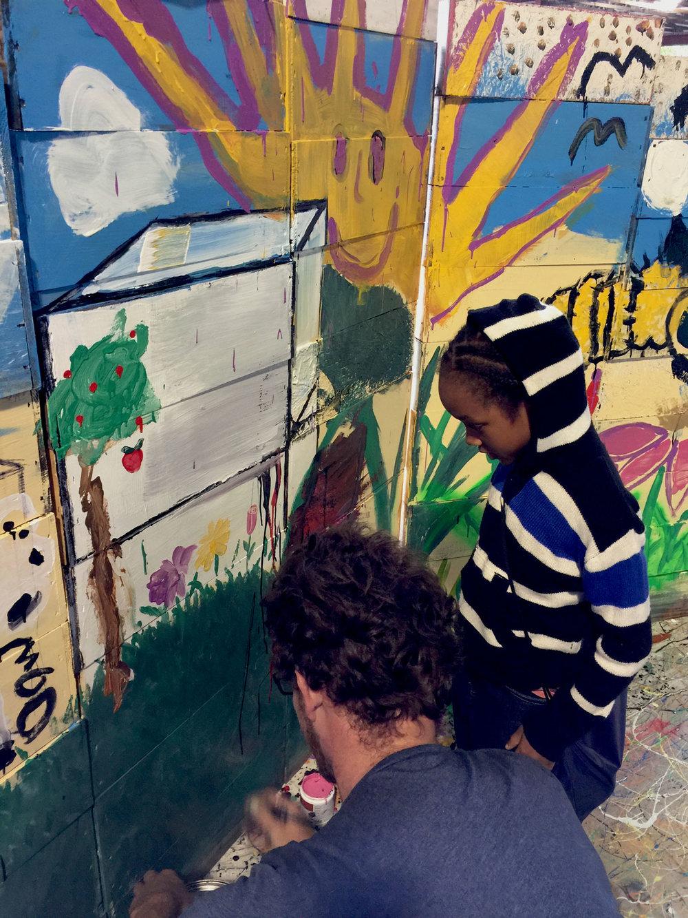 Kids-Paint-6.jpg
