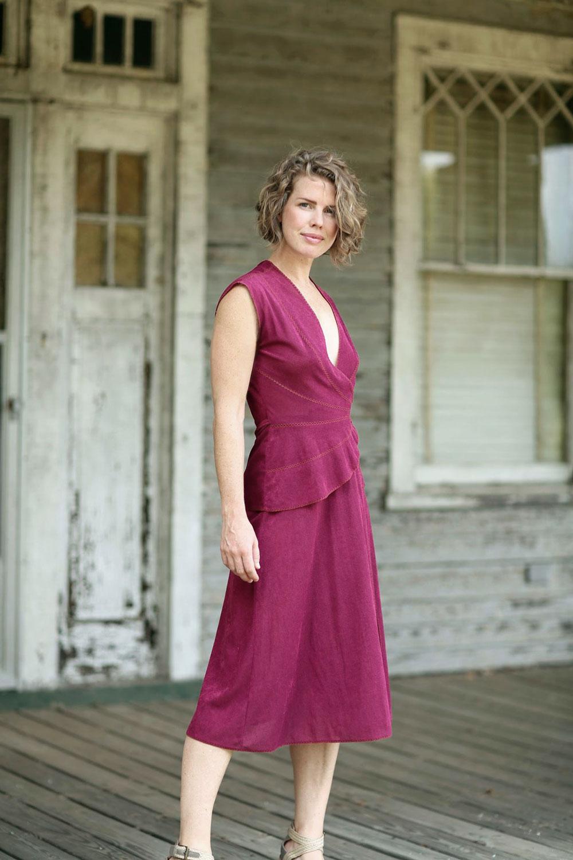 Vintage_Dress_Magenta.jpg