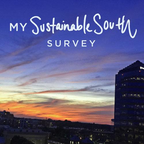 Durham-City-Survey.jpg