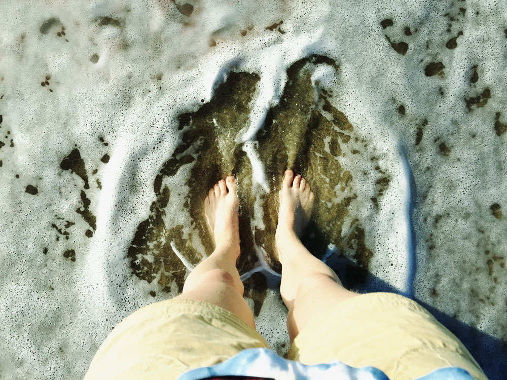 Ocean-Feet.jpg