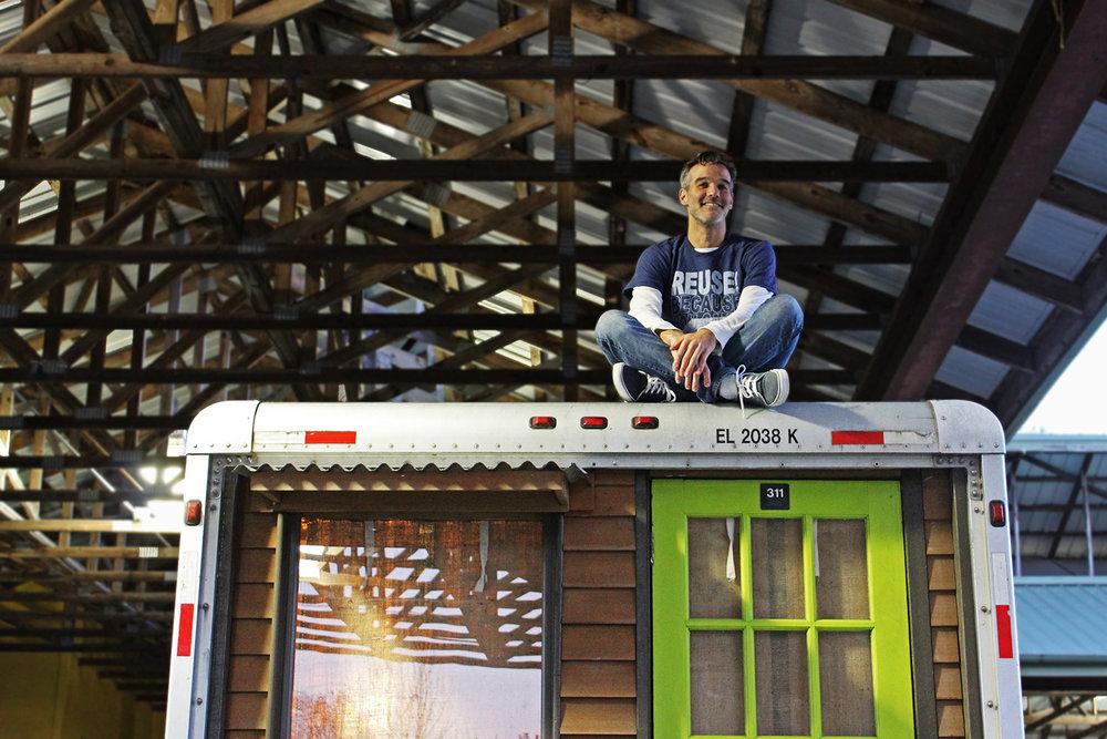 Alex on Truck.jpg