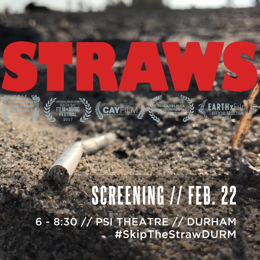 Straws-Square.jpg