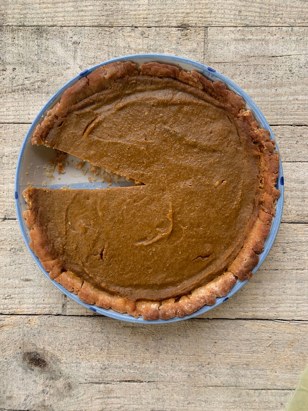 Vegan-Pumpkin-Pie.jpg