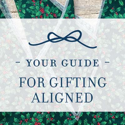 Gift-Guide-Square.jpg