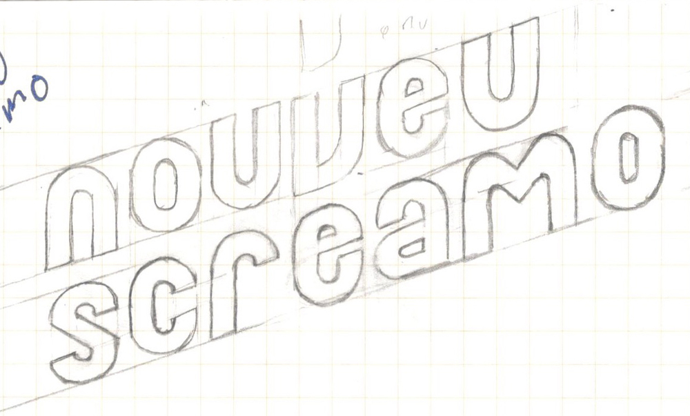 nouveau_screamo_sketch.jpg