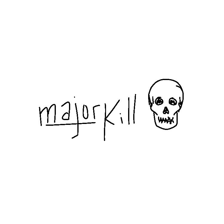 mk_v1-01.png
