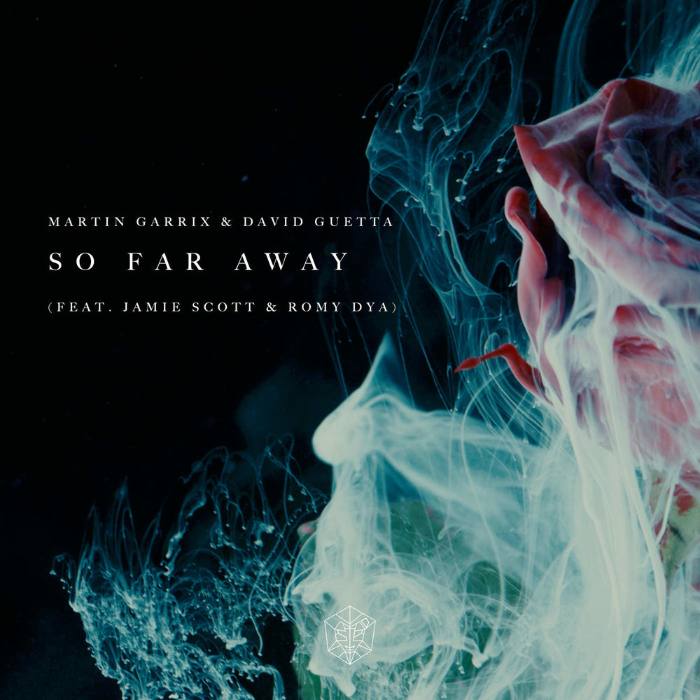 So Far Away (feat. Jamie Scott & Romy) - Single 4.jpg