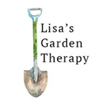 Lisa's Garden Therapy