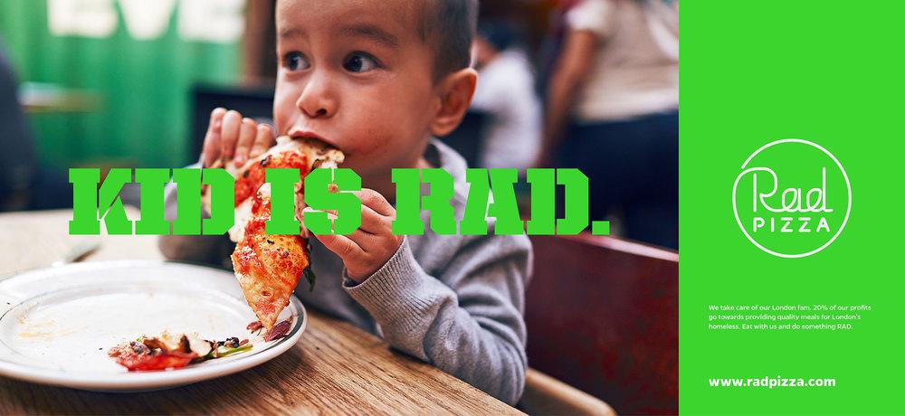 Rad_Pizza_Creative_Ads_v013.jpg