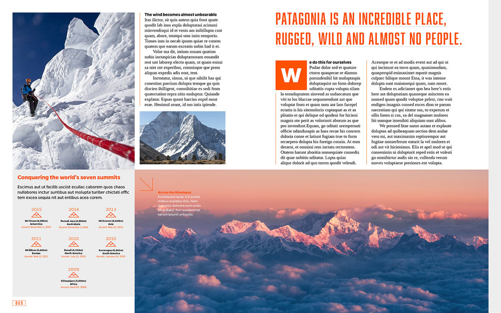 Magazine_Proposal_v01_5.jpg